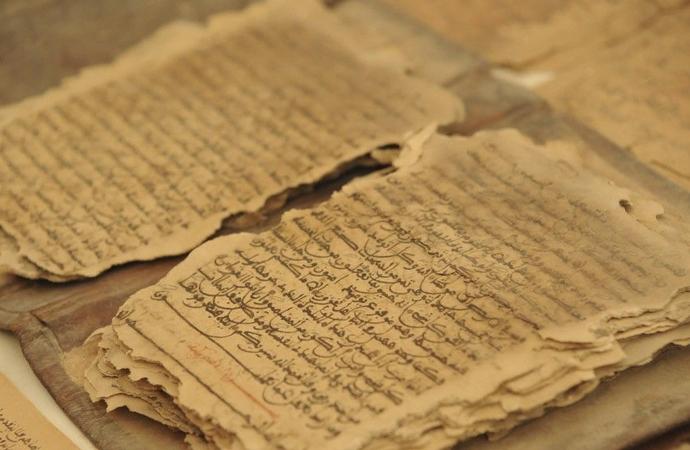Siyer mi Kur'an'a Tâbidir, Kur'an mı Siyer'e? -IV-