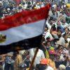 Mısır'da yönetim karşıtı eylemler gece boyu devam etti