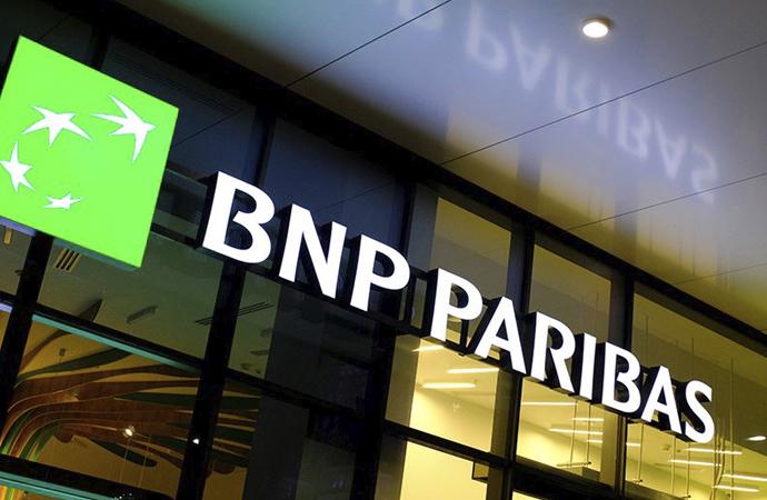 BNP'ye Sudan ve Ruanda'da 'suç ortaklığından' soruşturma