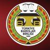 Türkiye Barolar Birliği, İstanbul'da ikinci baro için yetki verdi