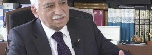 İstanbul Sözleşmesine ruhunu veren ideoloji