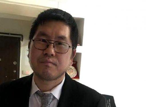 """Japon siyasetbilimciye göre """"Çatışmanın arkasında Fransa ve BAE var"""""""