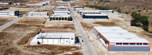 'Helal jelatin' üretimi için Bolu'da fabrika kuruluyor