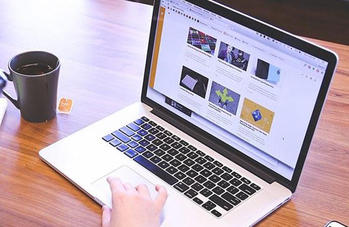 İnternette alan adı verme yetkisi ODTÜ'den BTK'ya geçiyor