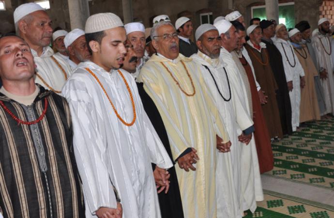 Fransızların Hz. Muhammed'e yönelik hakaretlerine, Fas'lılardan ekonomik boykot çağrısı