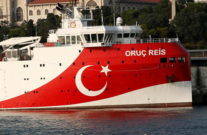 Merkel: AB liderleri Türkiye'yi Aralık'ta görüşecek