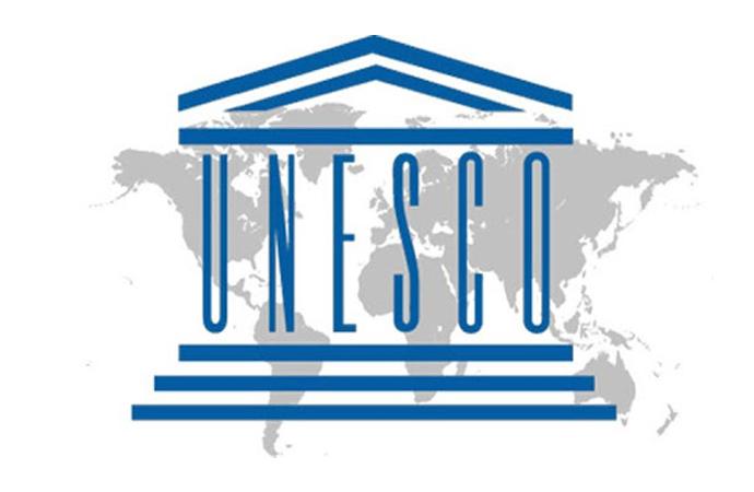 UNESCO, Dağlık Karabağ'da görev almak istedi