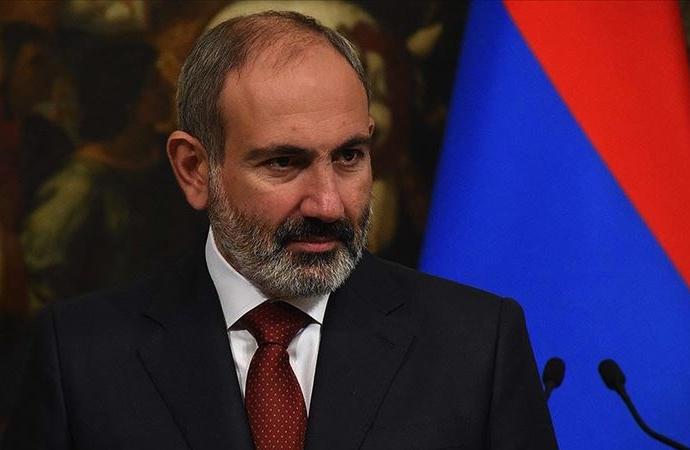 Ermenistan'da siyasi kaos derinleşiyor