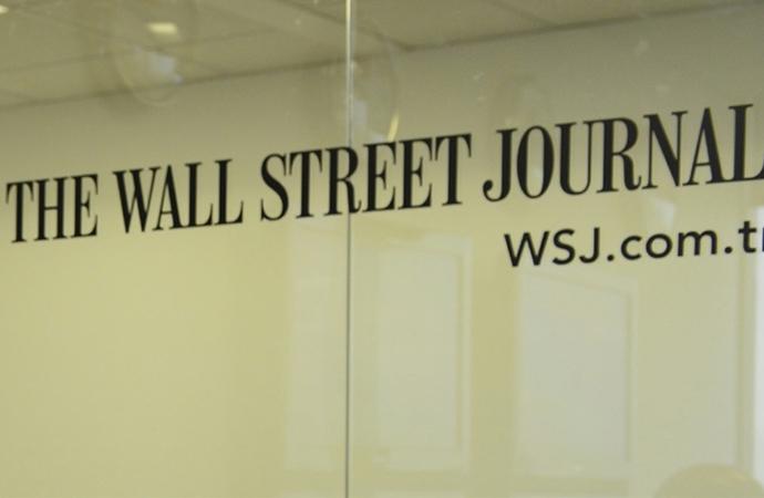 WSJ: Suudiler İsrail'le anlaşmak için Biden'ı bekliyor