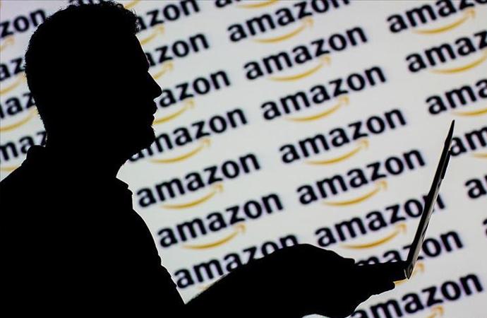 Amazon, ABD'de çevrimiçi eczane hizmetine başladı