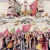 İttihat Terakki'den AKP'ye İslam Ortak Paydası