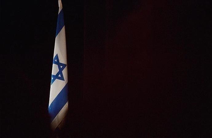 İsrail'li kuruluştan İsrail için 'apartheid rejimi' ifadesi