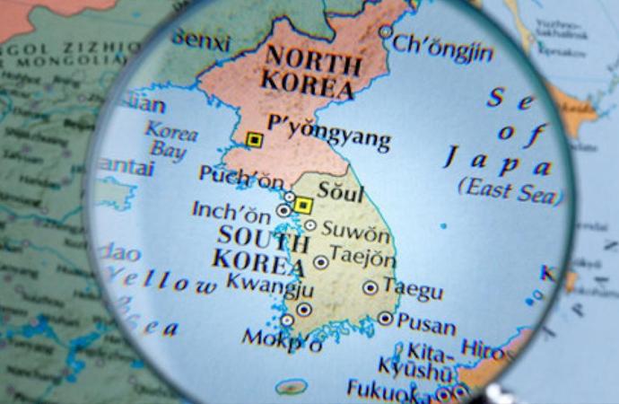 Güney Kore'de ölüm oranı, doğum oranının üzerine çıktı