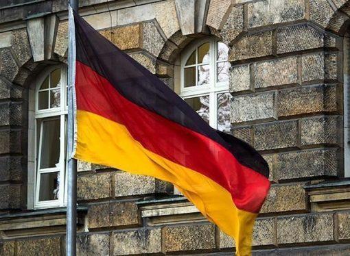 Alman Anayasa Mahkemesi, DİTİB lehine karar verdi