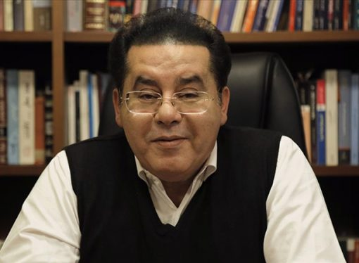 Eymen Nur: Mısır'da devrim zafer kazanmadı ama yenilgiye de uğramadı