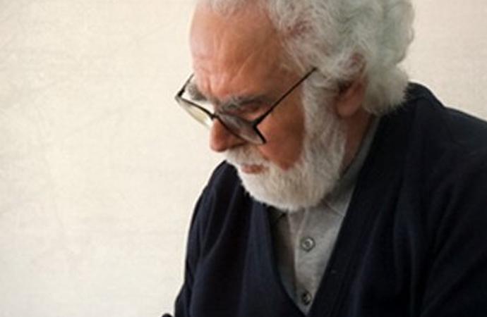 Atasoy Müftüoğlu: İslami bünyeyi eski yaklaşımların dünyasına hapsettik
