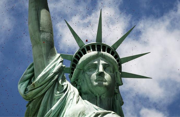 Özgürlük ve Hak Arayışımız