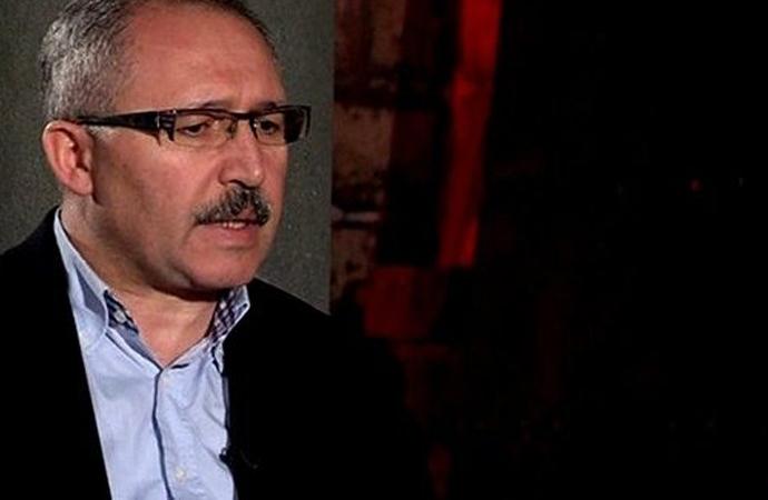 """""""Kılıçdaroğlu ve Akşener'in açıklamaları Gül'ü cesaretlendirmiş olabilir"""""""