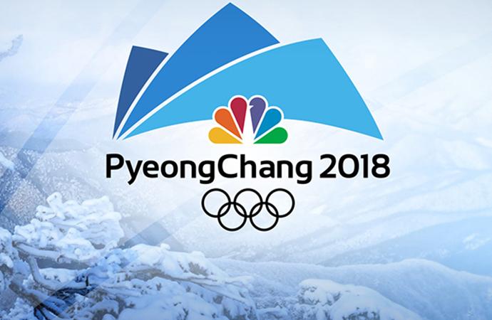 Güney Kore'de olimpiyatlarda Müslümanlara özel hazırlık