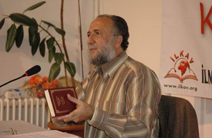 Pamak: Parçalanmış Zihinler, Bütüncül İslami Düşünce Üretemez