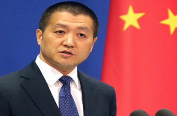 Kapitalizm doğudan yükseliyor! Çinli şirketler diğer ülkelerin altyapı inşa işlerine katılacak…