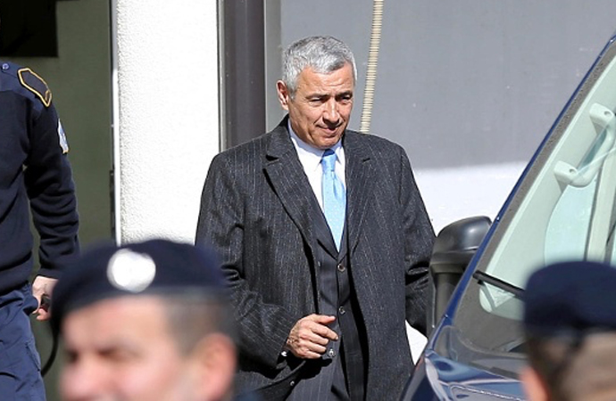 Kosova'daki Sırp azınlığın lideri suikaste uğradı