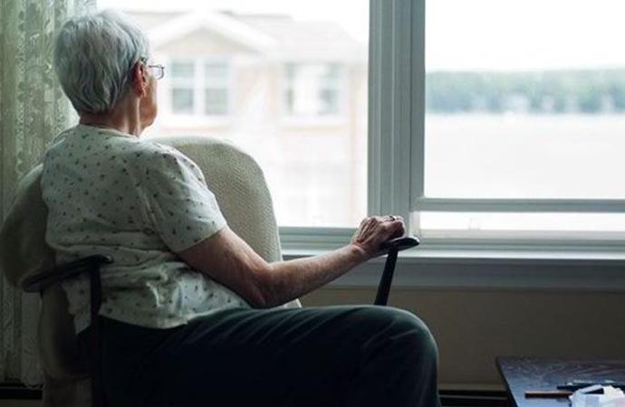 İngiltere'de 'Yalnızlıktan Sorumlu' Bakanlık kuruldu