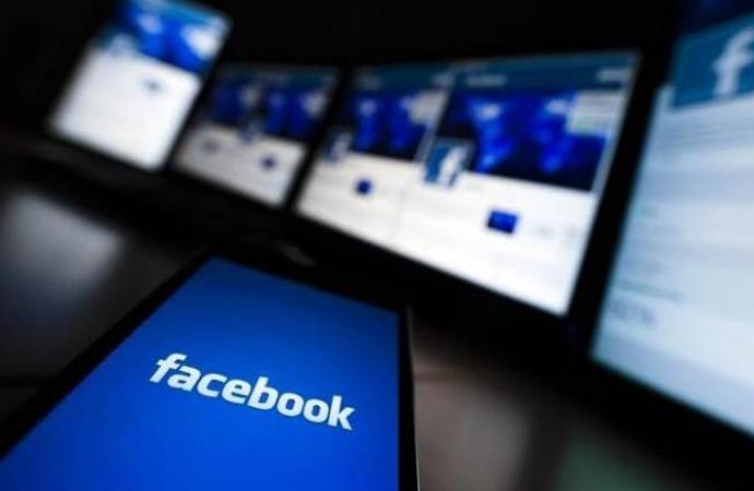 Facebook İslam ile mücadele edecekmiş…