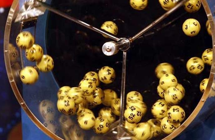 Yasa dışı şans oyunlarını engellemek için, Yasal şans oyunları 'cazip' hale getirilecek!