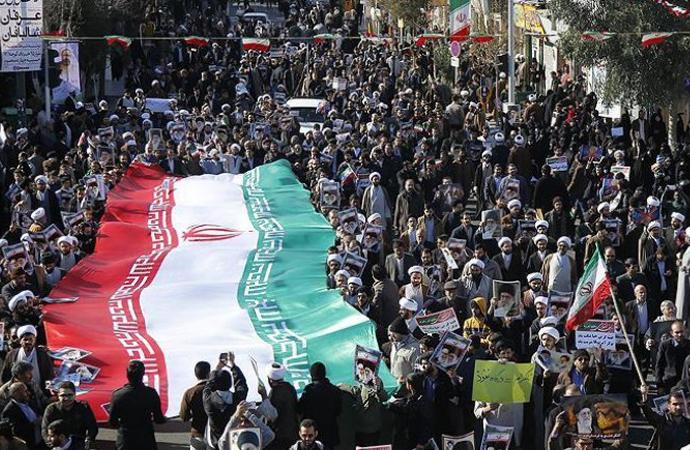 İran olayları neden merak ediliyor? Hangi kıstaslara bakılmalı?
