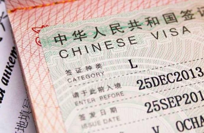 Çin 'Beyin göçü' sağlamak için 'olağanüstü yetenek vizesi' verecek