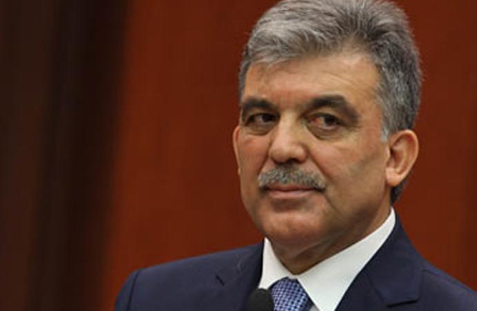 Altaylı'dan yeni kulis bilgileri! 'Abdullah Gül değil, başka biri aday olacak'