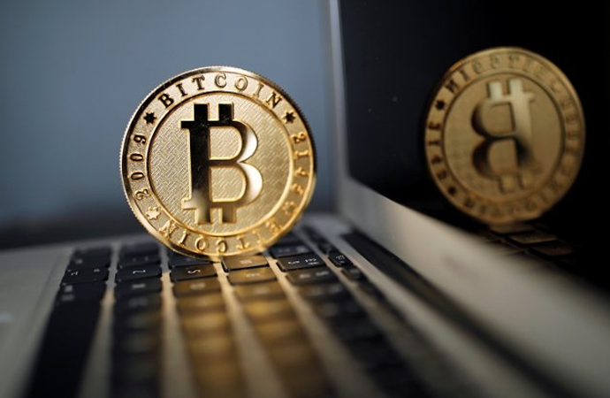 Bitcoin nasıl üretilir? Ne işe yarar? Bitcoin çılgınlığının sebebi ne? Güvenilir mi, patlamaya hazır bir balon mu?