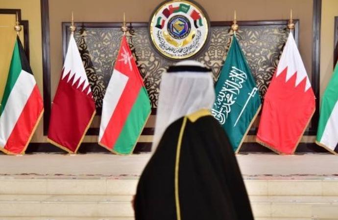 Arap Birliği de 'Doğu Kudüs' için çalışacak!