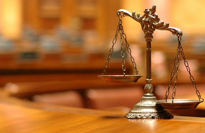 İslâm düşünce geleneğinde adalet ve güncel anlamı