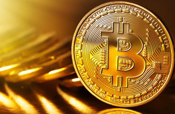 İsrail Merkez Bankası da Bitcoin konusunda uyardı