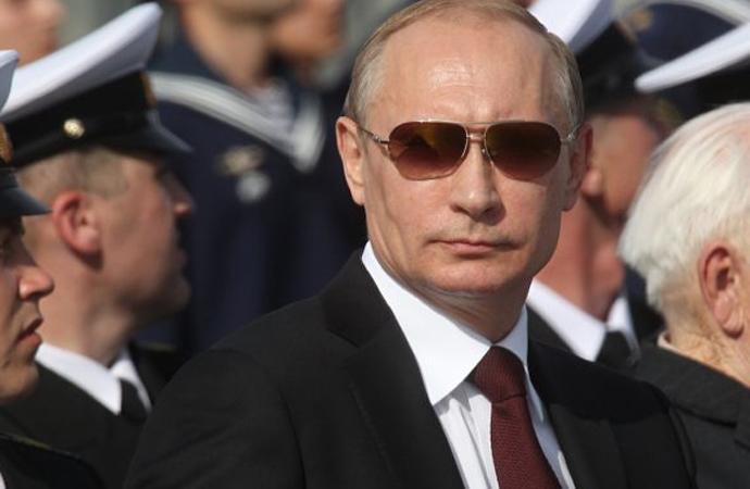 İngiliz yorumu: Bölgede ABD etkisi azalıyor Rusya belirleyici hale geliyor