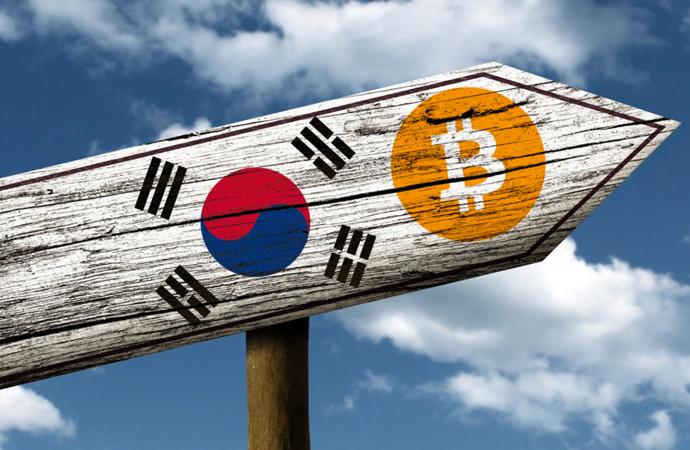 Güney Kore kripto para işlemlerini yasaklamaya hazırlanıyor