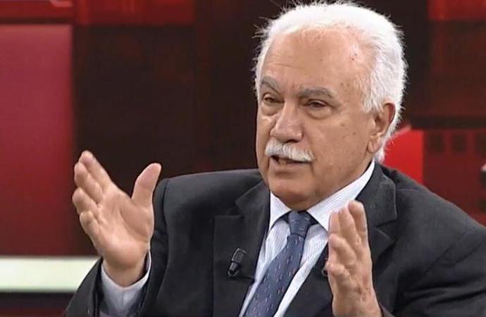 Türkiye-ÖSO ilişkisini,marangoz-testere ilişkisine benzetti