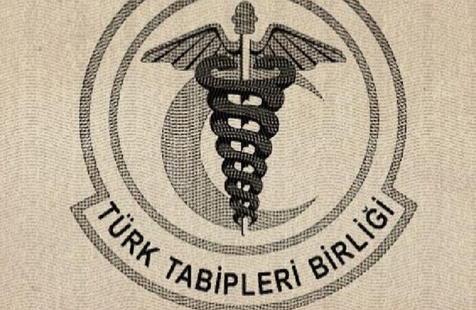11 Türk Tabipler Birliği üyesi gözaltına alındı