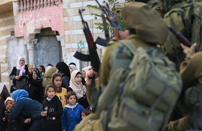 Uluslararası kuruluşlar Gazze'ye yakıt yardımını kesiyor