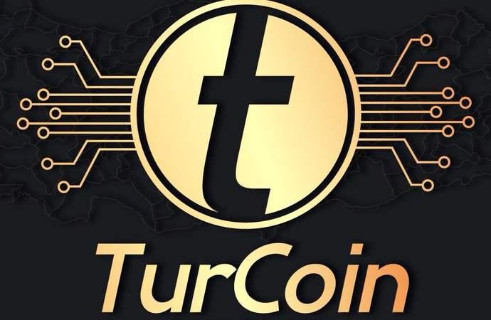 Bitcoin'e Türk rakip geliyor: Turcoin