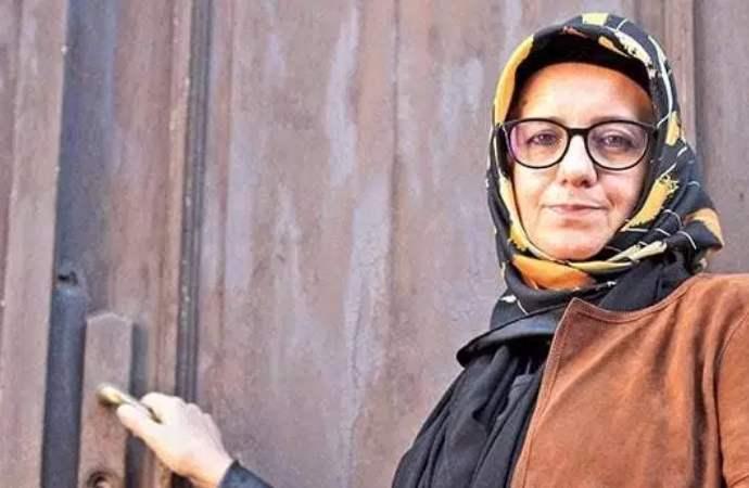 Barbarosoğlu: 'İnek Şaban içtenliği, yerini Recep İvedik içtenliğine bıraktı…'