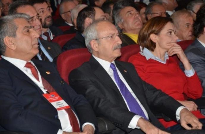 CHP – HDP yakınlaşması ve nedenleri üzerine