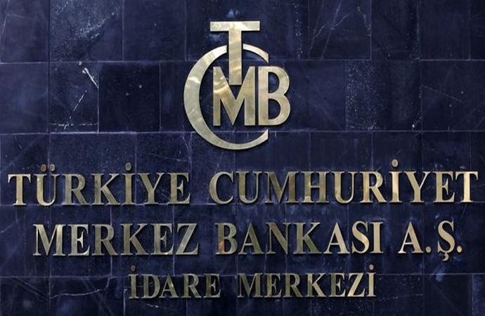 Bir Şehir Efsanesi: Merkez Bankası'nın Sahibi Kim?