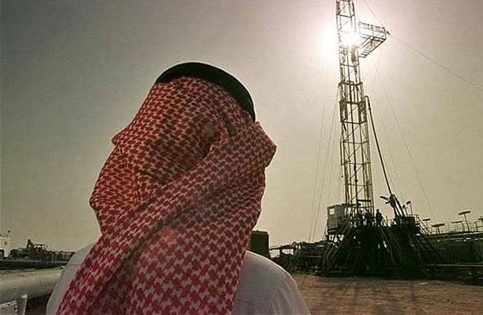 Şimşek'ten petrol zengini ülkelere çağrı: Yatırımları Türkiye'ye park edin