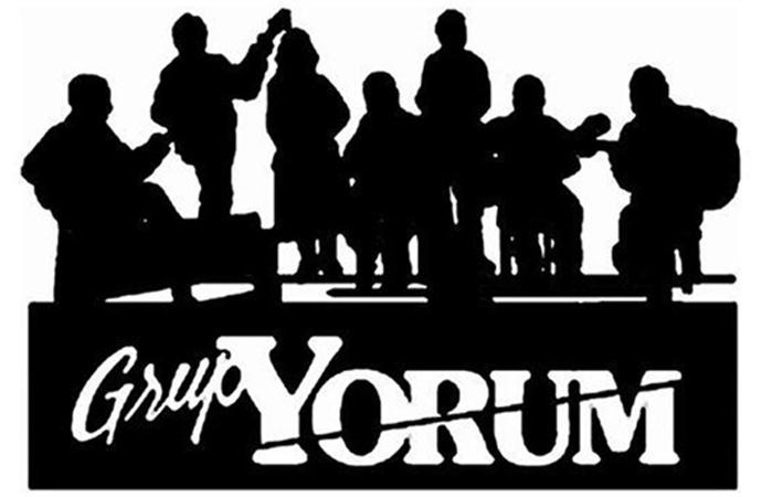 Grup Yorum üyeleri 'terör listesi'ne eklendi