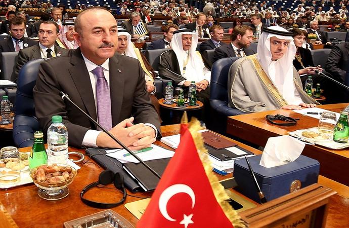 Türkiye'nin Irak'a 5 milyar dolar teklifi dikkat çekti
