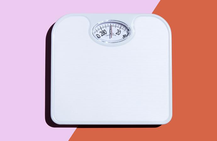 Türkiye Obezitede, Dünyada 4'üncü, Avrupa'da 1'inci