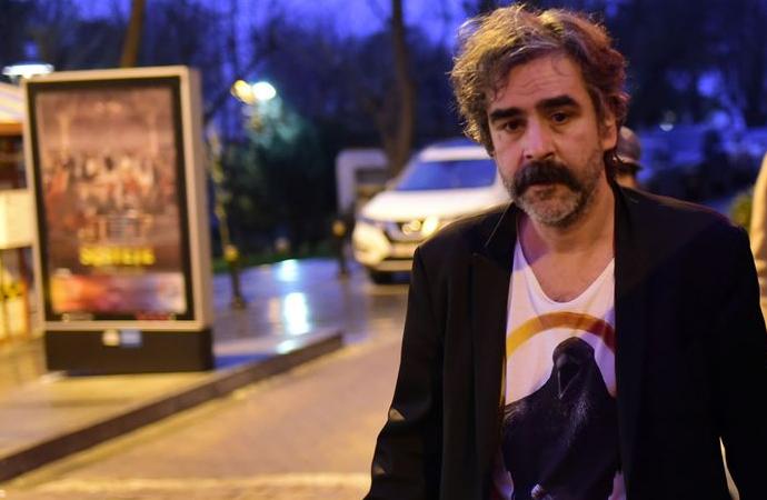 """Elif Çakır:""""Pervasızca hukuk hanemize hukuk ayıplarını eklemeye devam ediyoruz"""""""